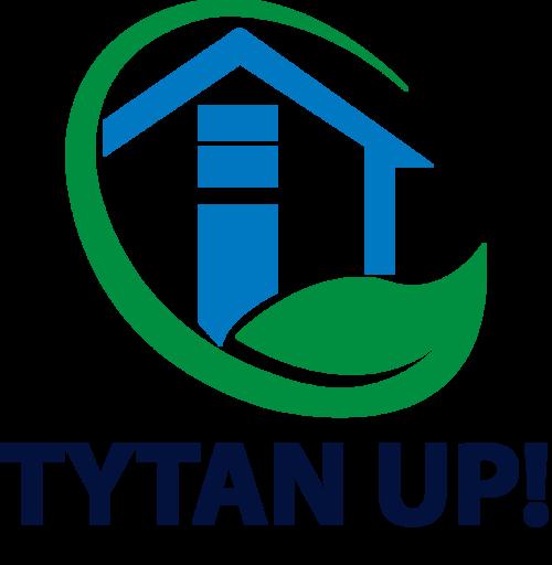 TYTAN UP!