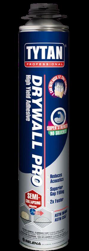 Drywall Pro