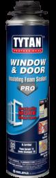 Window and Door Pro