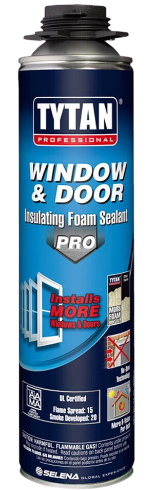 Window and Door Pro