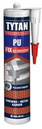 PU FIX Klej montażowy poliuretanowy