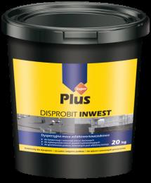 Disprobit Inwest SUPER PLUS