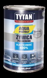 Aqua Protect żywica polimerowa