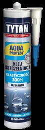 Aqua Protect klej-uszczelniacz