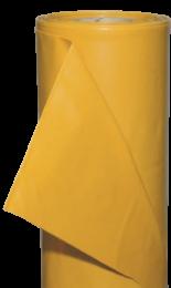 Folia paroizolacyjna żółta