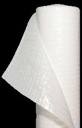 Folia paroprzepuszczalana 110 1,5mx50m