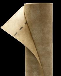 Membrana dachowa TYTAN 160