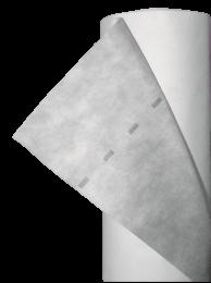 Membrana dachowa 3000 1,5x50m