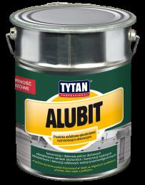 ALUBIT powłoka asfaltowo-aluminiowa