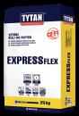 TS 57 Szybki klej elastyczny EXPRESS