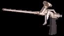 Pistolet do pian poliuretanowych Standard New