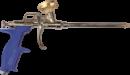 Pistolet do pian poliuretanowych TYTAN Standard