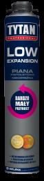 Piana Pistoletowa Low Expansion